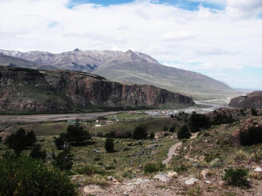 argentina el chalten 3