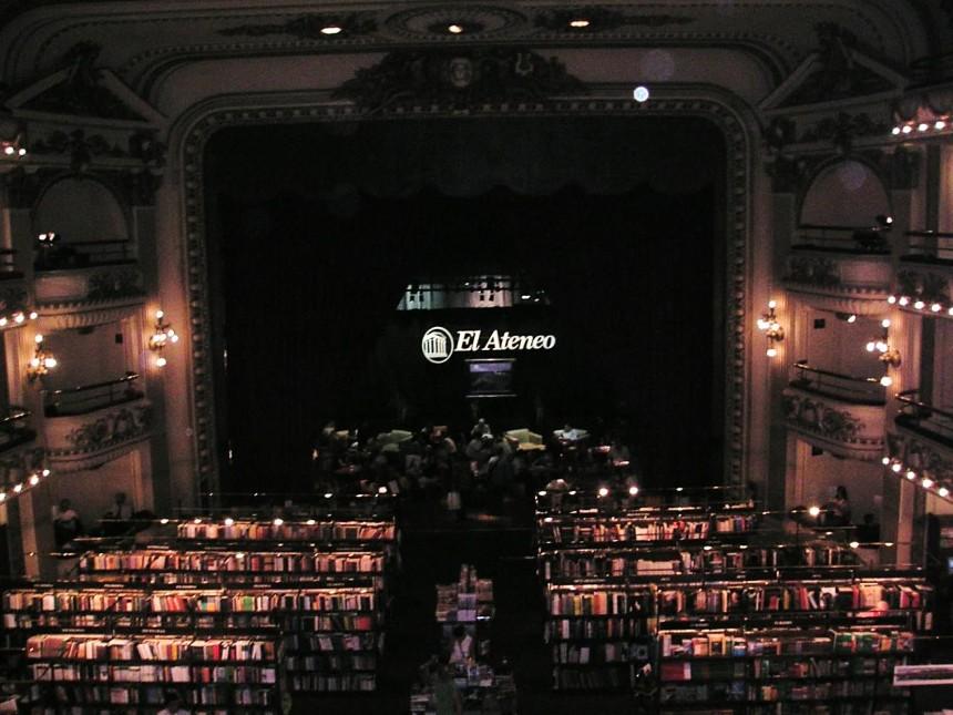 argentina grand splendid inside 1
