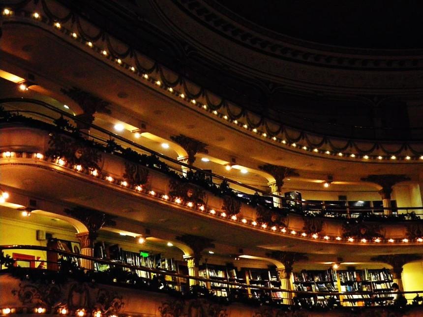 argentina grand splendid inside 3