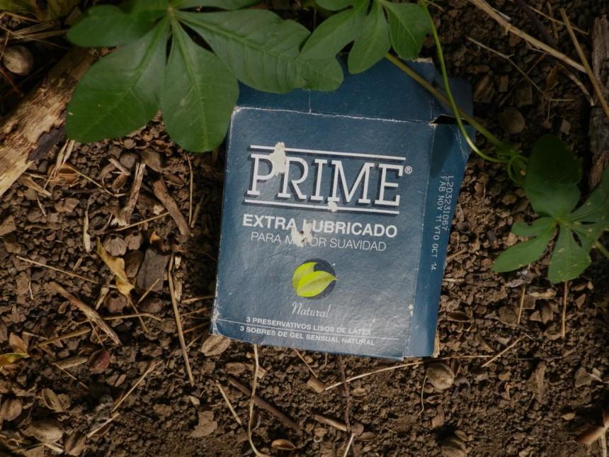 argentina reserva ecologica 6
