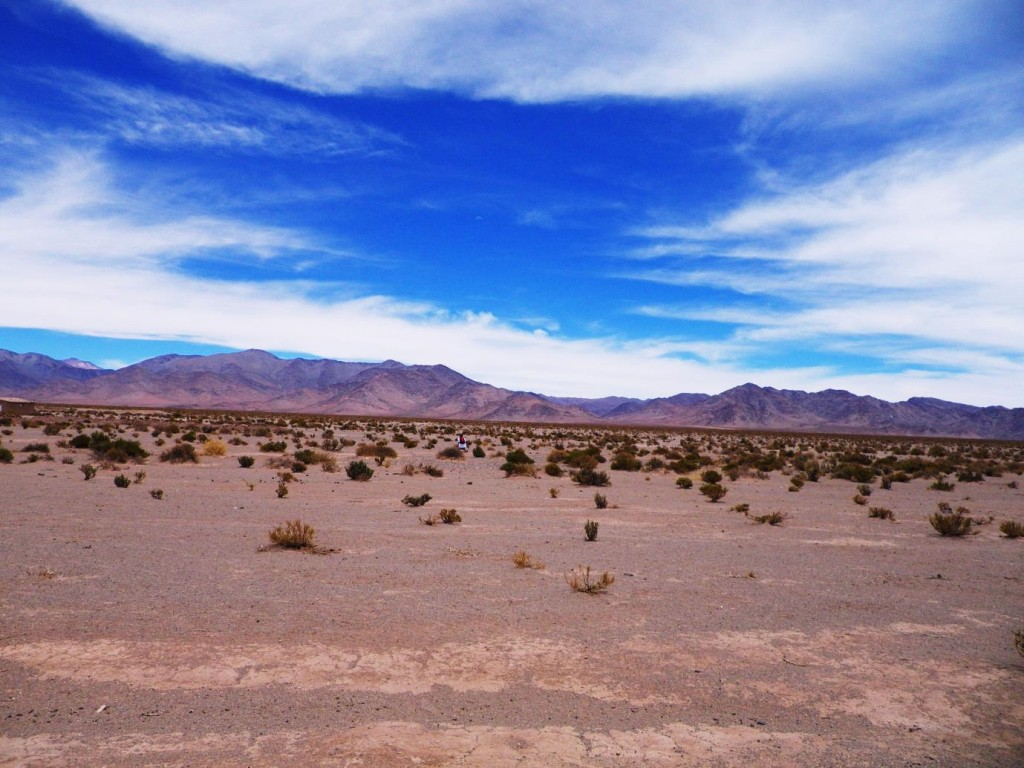 argentina salta jujuy one day from salta 11