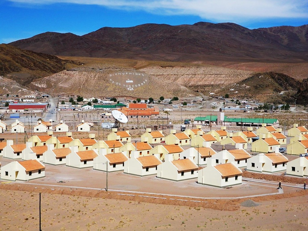 argentina salta jujuy one day from salta 9
