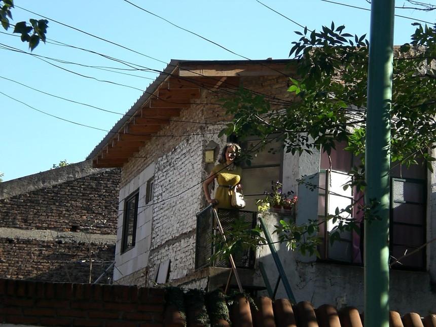 argentina street theatre 5