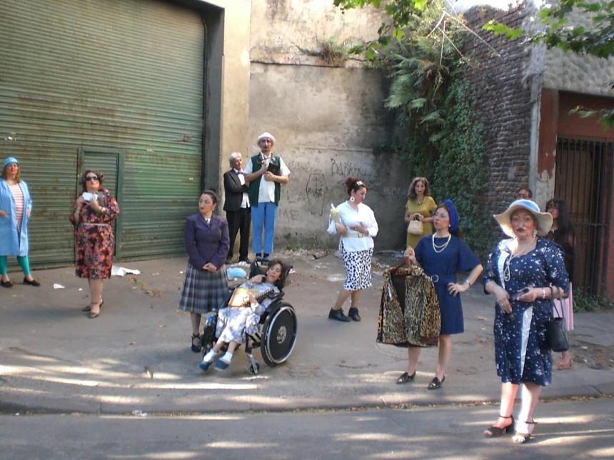 argentina street theatre 7