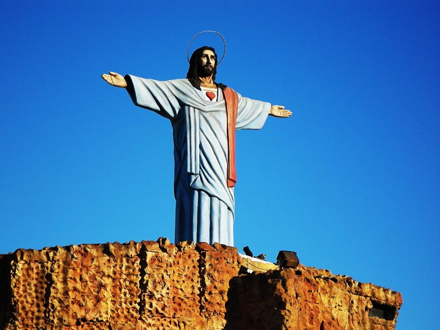 argentina tierra santa resurrection 3