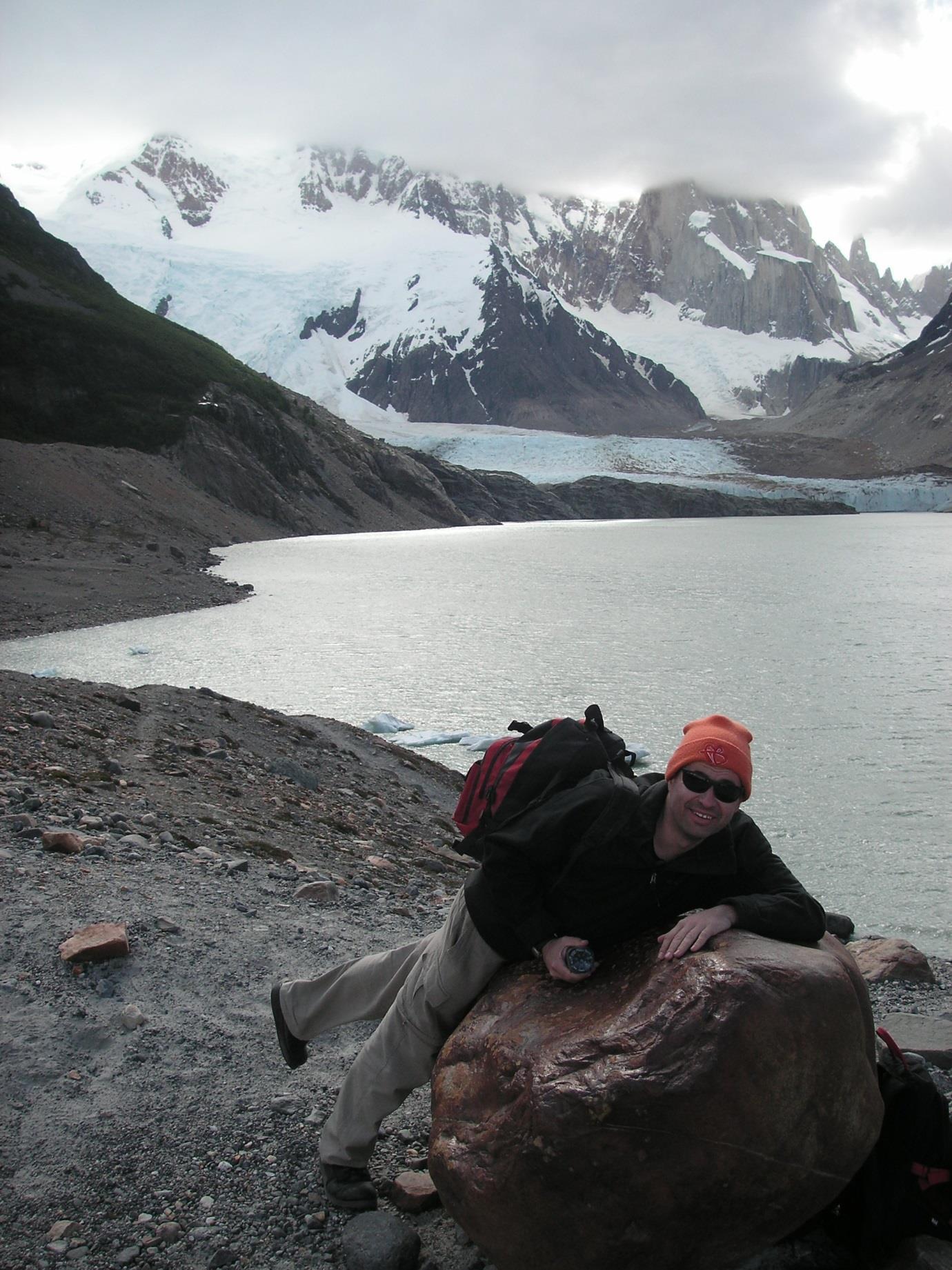 argentina michael laguna torre