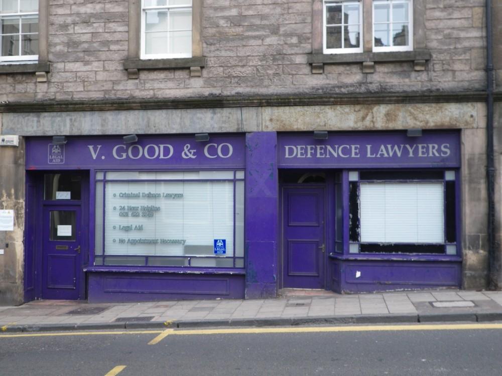 scotland v good and co 2