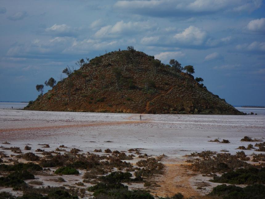 australia-lake-ballard-2