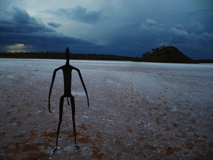 australia-lake-ballard-6