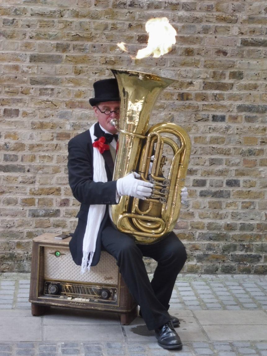 London tuba 4