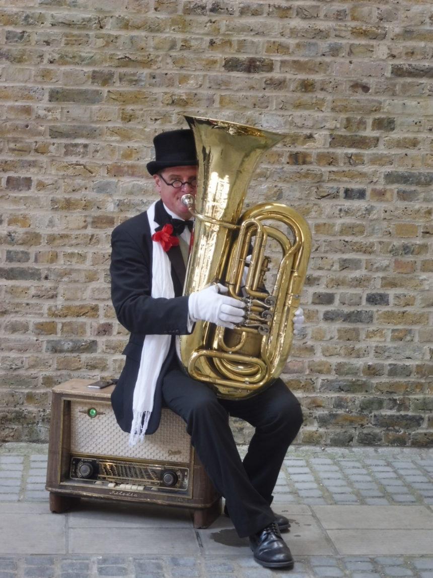 London tuba 15