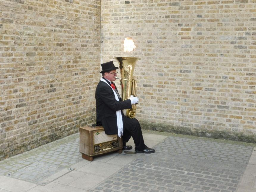 London tuba 13