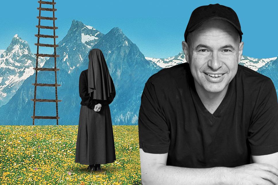 australia-sound-of-a-social-climbing-nun